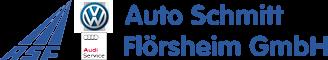 Auto Schmitt Flörsheim GmbH