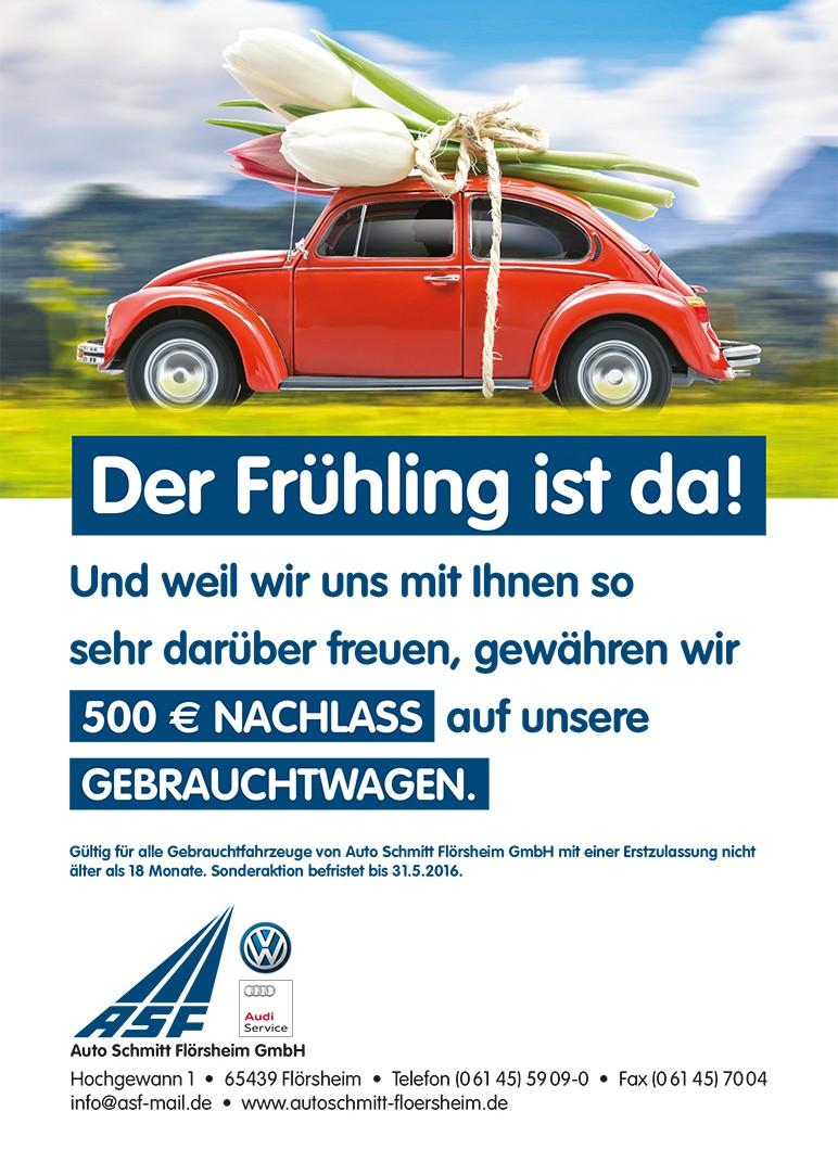 ASF_Sonderaktion_Gebrauchtwagen_Fruehling_2016