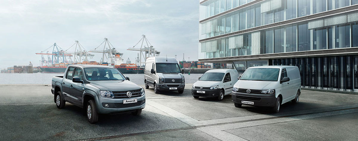 new-vw-vans-big