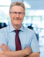 Heinz Breithecker