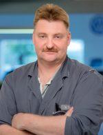 Michael Fournier