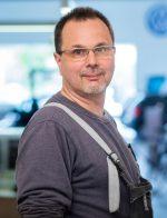 Ralf Ritzinger